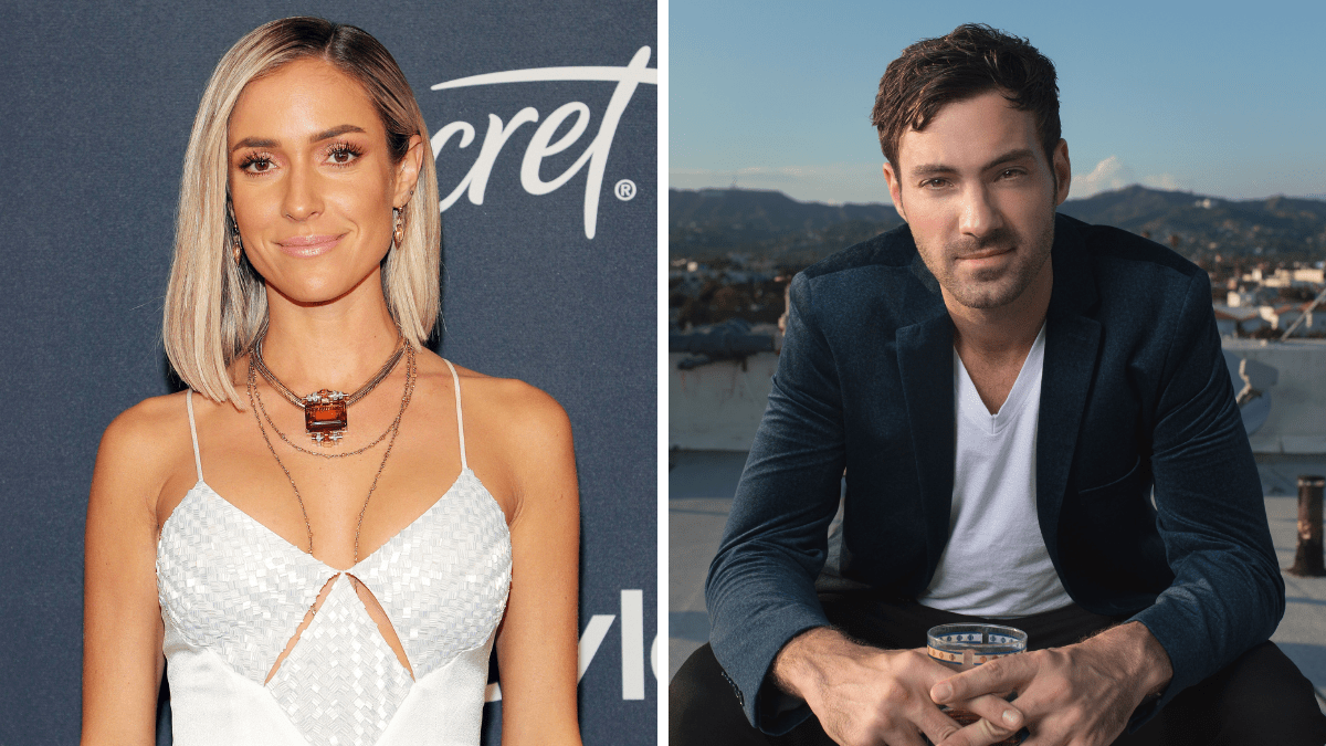 Kristin Cavallari is not dating Jeff Dye, Kristin not dating Jeff, Kristin Cavallari, Jeff Dye, Very Cavallari
