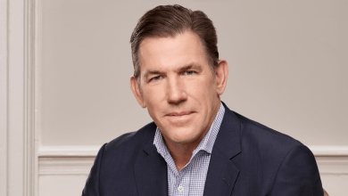Photo of Thomas Ravenel Confirms He Filmed For 'Southern Charm' Season 7
