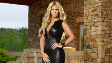 Tuesday October 6 ratings, Reality TV Ratings, Kim Zolciak, Don't Be Tardy premiere ratings, Bravo TV, Teen Mom 2, Little People, Big World, TLC ratings
