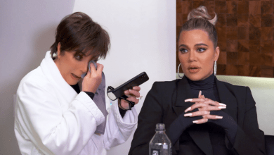 Thursday, October 8 ratings, Reality TV Ratings, Keeping Up ratings, Keeping Up With The Kardashians ratings, The Bradshaw Bunch ratings, Double Shot At Love reunion ratings