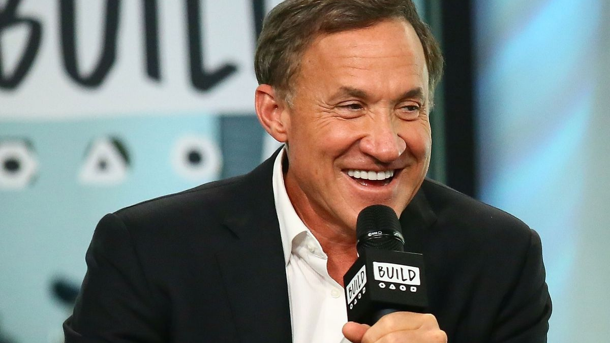 Dr. Terry Dubrow, Botched, The Real Housewives of Orange County, RHOC, Lawsuit, extorted