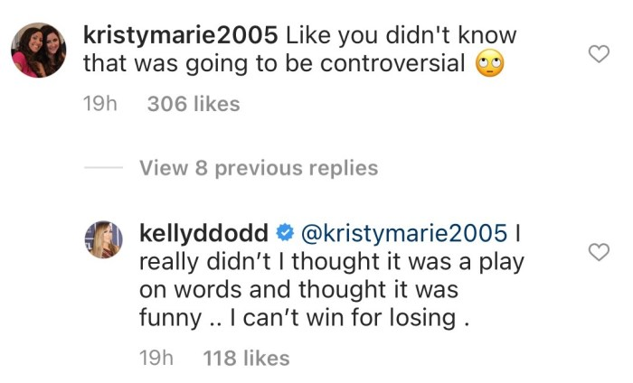 Kelly Dodd fired real housewives, Drunk Wives Matter, Real Housewives of Orange County