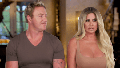 Tuesday November 17 ratings, Reality TV ratings, Don't Be Tardy ratings, Bravo ratings, Bravo TV, Kim Zolciak-Biermann, Kroy Biermann, My Big Fat Fabulous Life ratings, TLC ratings, Teen Mom 2 ratings, MTV ratings