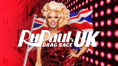 RuPaul's Drag Race UK, RuPauls Drag Race UK Season 2, RuPauls Drag Race UK Season 3, RuPaul's Drag Race UK Season 2, RuPaul's Drag Race UK Season 3