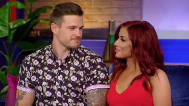 Tuesday November 24 reality TV ratings, Reality TV Ratings, Teen Mom 2, MTV ratings, Don't Be Tardy, Bravo TV, Bravo Ratings, Hollywood Exes: Reunited, VH1, Hollywood Exes reunion