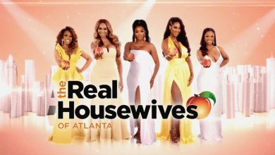 Sunday December 6 ratings, Reality TV Ratings, The Real Housewives of Atlanta ratings, The Real Housewives of Potomac Ratings, Bravo Ratings, TLC ratings, Bravo TV, 90 Day Fiance Season 8 Premiere ratings, 90 Day Fiance ratings, RHOA Season 13 premiere, RHOP Season 5 finale
