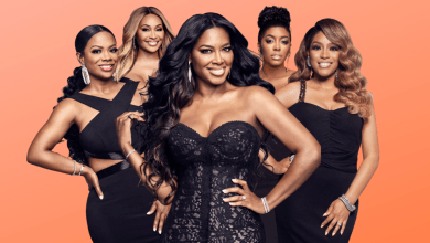 RHOA diverse training program, Truly Original, The Real Housewives of Atlanta, Bravo, Bravo TV
