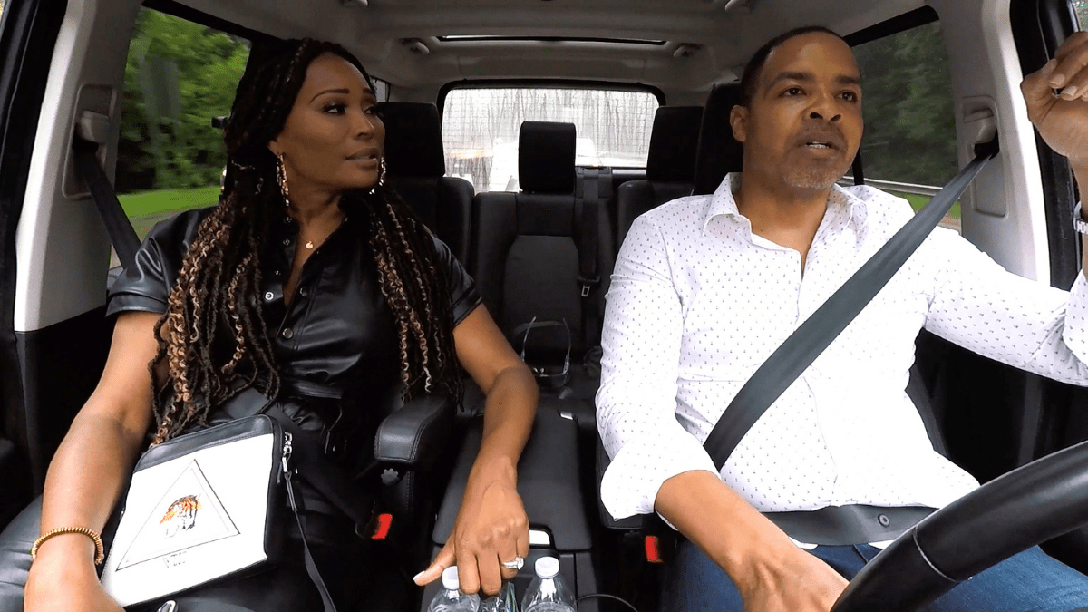 Sunday December 20 ratings, Reality TV ratings, Sunday December 20 reality TV ratings, 90 Day Fiance ratings, The Real Housewives of Atlanta ratings, The Real Housewives of Potomac reunion part 2 ratings, RHOP reunion ratings, RHOP, RHOA, Cynthia Bailey, RHOA ratings, RHOP ratings, Bravo TV ratings, Bravo's Chat Room, Watch What Happens Live