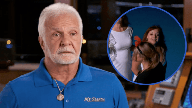 Monday January 4 2021 ratings, Reality TV Ratings, Captain Lee Rosbach, Reality TV Ratings, Bravo Ratings, Below Deck ratings, Below Deck Bravo, 1000-Lb Sisters, TLC ratings, Dr. Pimple Popper ratings, Bravo