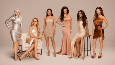 The Real Housewives of New Jersey Season 11 trailer, RHONJ trailer, RHONJ Season 11 trailer, Bravo, Bravo TV