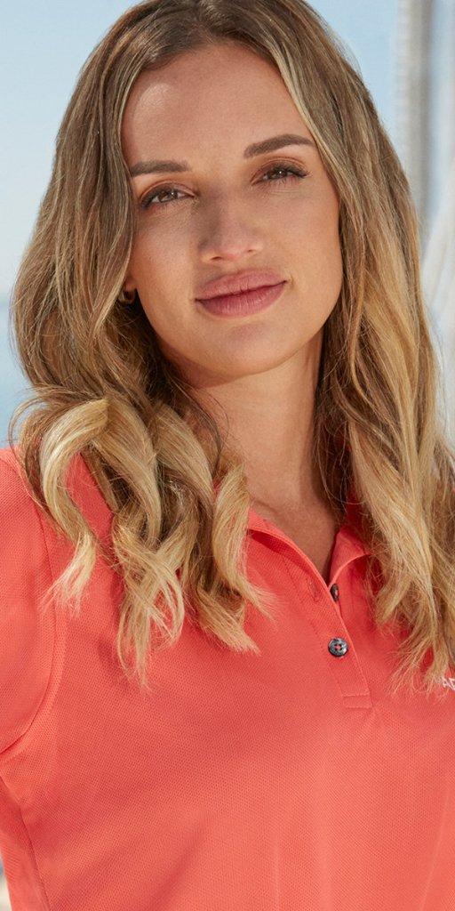 Dani Soares, Below Deck Sailing Yacht Season 2, Bravo TV