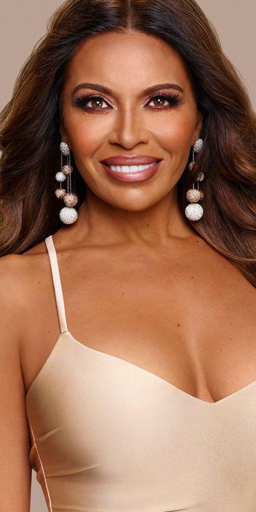 RHONJ Season 11 trailer, The Real Housewives of New Jersey, Bravo, Bravo TV, Dolores Catania