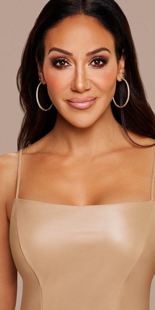 RHONJ Season 11 trailer, The Real Housewives of New Jersey, Bravo, Bravo TV, Melissa Gorga