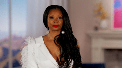 Tuesday February 16 reality TV ratings, Basketball Wives ratings, RHOD ratings, Bravo ratings, Bravo TV, VH1 ratings, TLC ratings, Teen Mom ratings