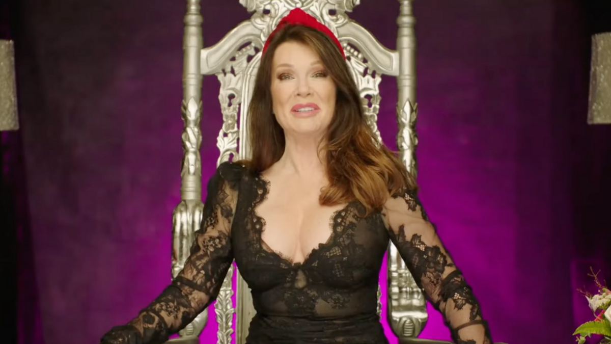 Overserved With Lisa Vanderpump, RHOBH, The Real Housewives of Beverly Hills, Bravo, Bravo TV, E!