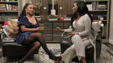 The Real Housewives of Atlanta Season 13 finale ratings, RHOA Season 13 finale ratings, LaToya Ali, Kenya Moore, Bravo, Bravo TV