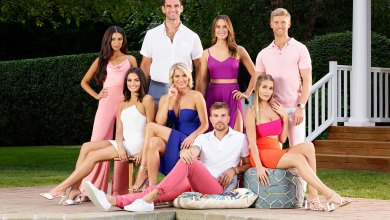 Summer House season 4 finale, Summer House season 4 reunion, Summer House finale, Summer House reunion, Bravo, Summer House, Peacock TV, streaming, Reality TV ratings, Summer House season 5