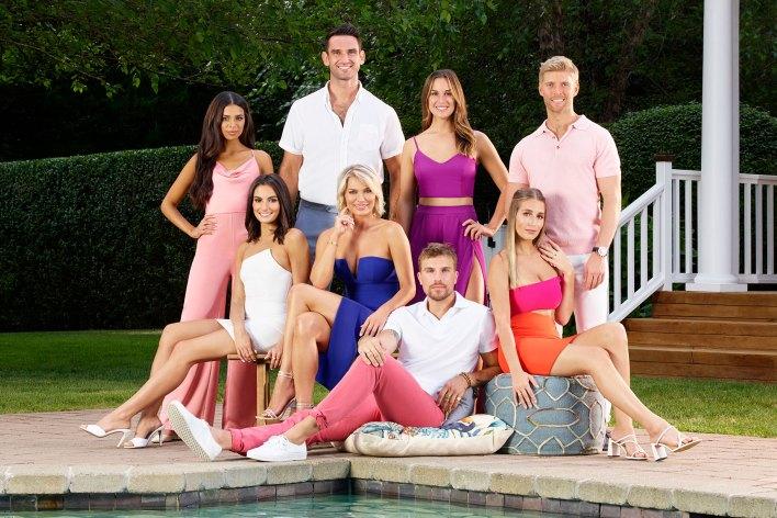 Summer House season 4 finale, Summer House season 4 reunion, Summer House finale, Summer House reunion, Bravo, Summer House, Peacock TV, streaming, Reality TV ratings, Summer House season 5