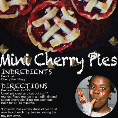 pie-pecipe2