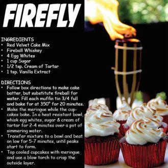 firefly-recipe