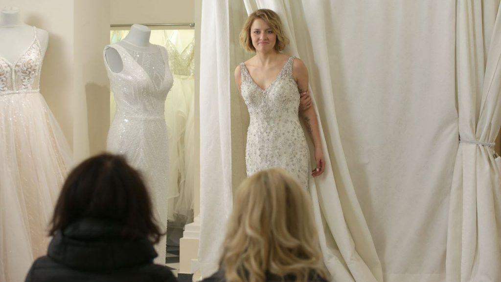 """""""M jak miłość"""" finał 19. sezonu (fot. MTL MaxFilm)"""