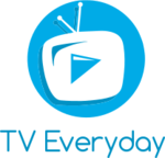 TV Everyday