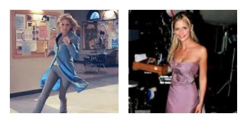 Buffy 2 23