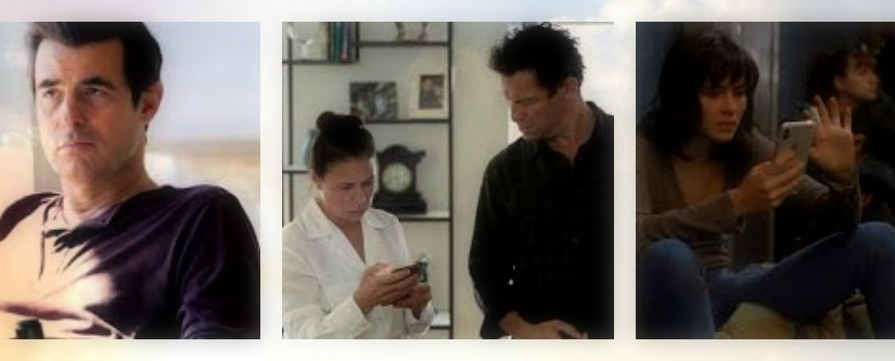 "Ranking the top 5 moments from ""The Affair"" season 5 episode 9:  ""Like They're Prey…"""