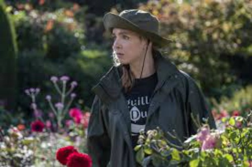 Killing Eve season 3 episode 4 3 BBC America