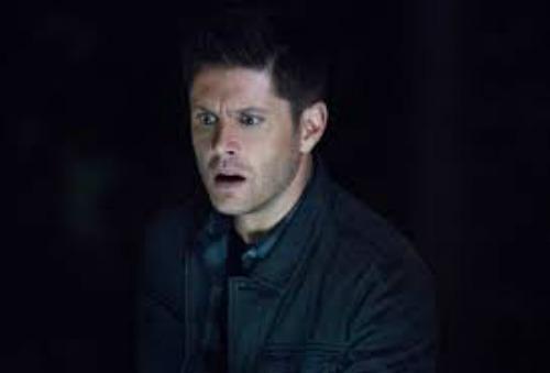 Dean 1