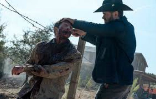 Fear TWD season 6 episode 4 2