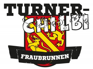 Logo Turnerchilbi