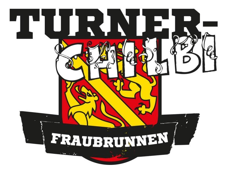 Logo Turner-Chilbi