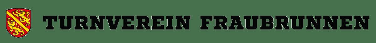Banner TV Fraubrunnen