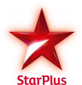 Star Plus   Star Plus Serials   Star Plus Schedule