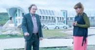 ستيف بوشيمي في الحلقة الخامسة Crazy Diamond