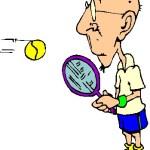 animaatjes-tennis-63452