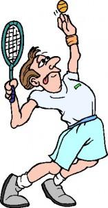 animaatjes-tennis-65300