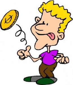coin-flip1