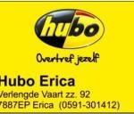 Afbeelding HUBO