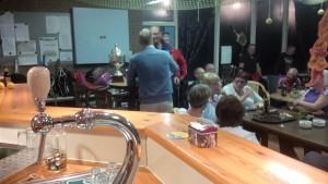 Slotavond Clubcompetitie (25)