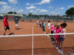Brede school tennis 06-2016 (1)