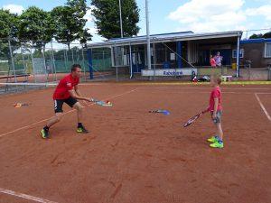 Brede school tennis 06-2016 (10)