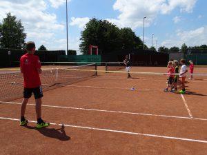 Brede school tennis 06-2016 (12)