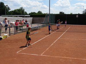 Brede school tennis 06-2016 (17)