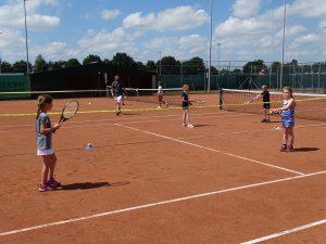 Brede school tennis 06-2016 (6)