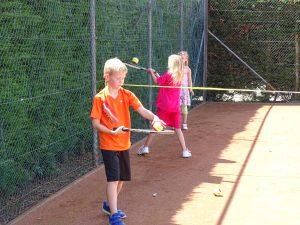 Brede school tennis 06-2016 (7)