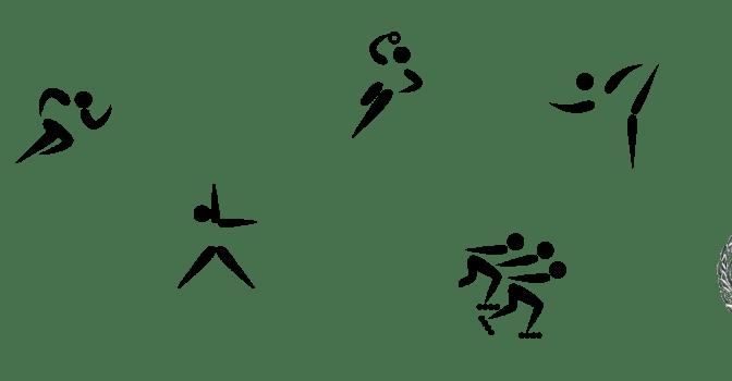 Letzter Schüler-Sportabzeichen Termin – 2015 | Start Kinderturnen für Schulkinder in der Großsporthalle
