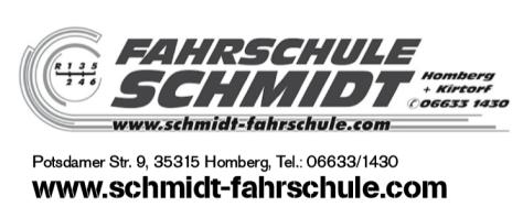 FS_Schmidt