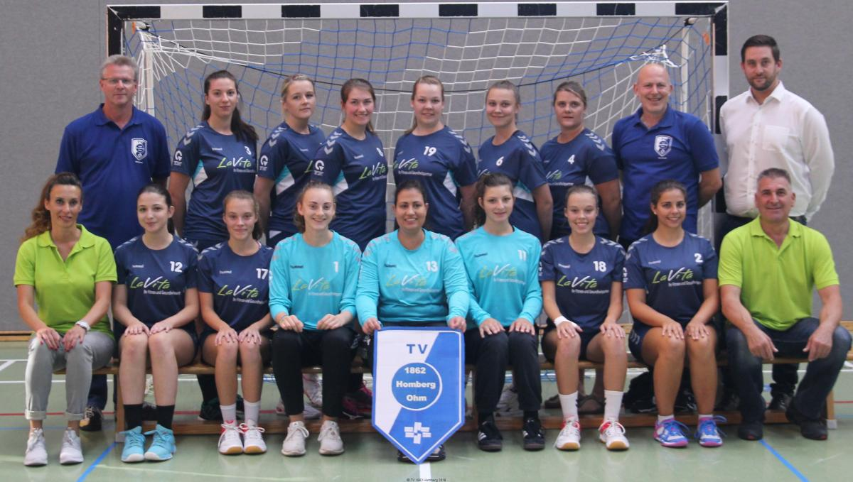 Handball | Frauen News
